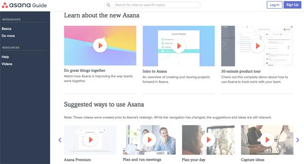 best-online-apps-to-help-you-get-organised-asana.jpg