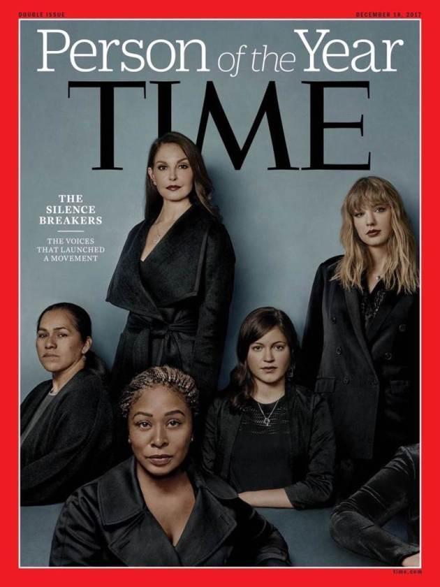 time cover, time women cover, women who featured in time cover, iconic time cover, time women of the year, indira gandhi, madonna, sophia loren, women who featured in time cover, famous women who featured in time cover, madonna, indian express, indian express news