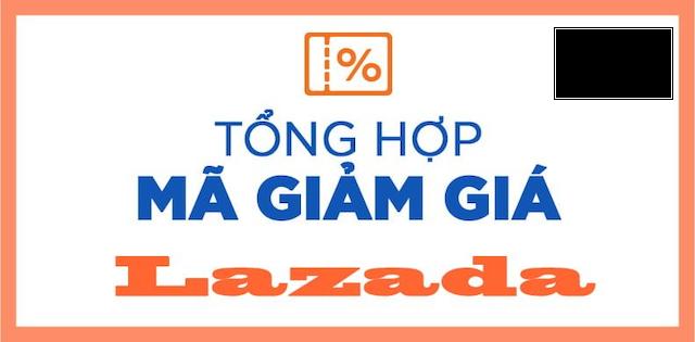 Bật mí cách đăng ký bán hàng Lazada hiệu quả