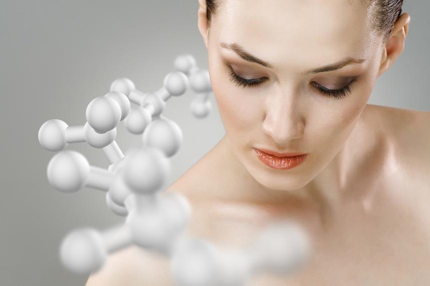 Bạn nên thường xuyên cập nhật thông tin mới nhất về collagen