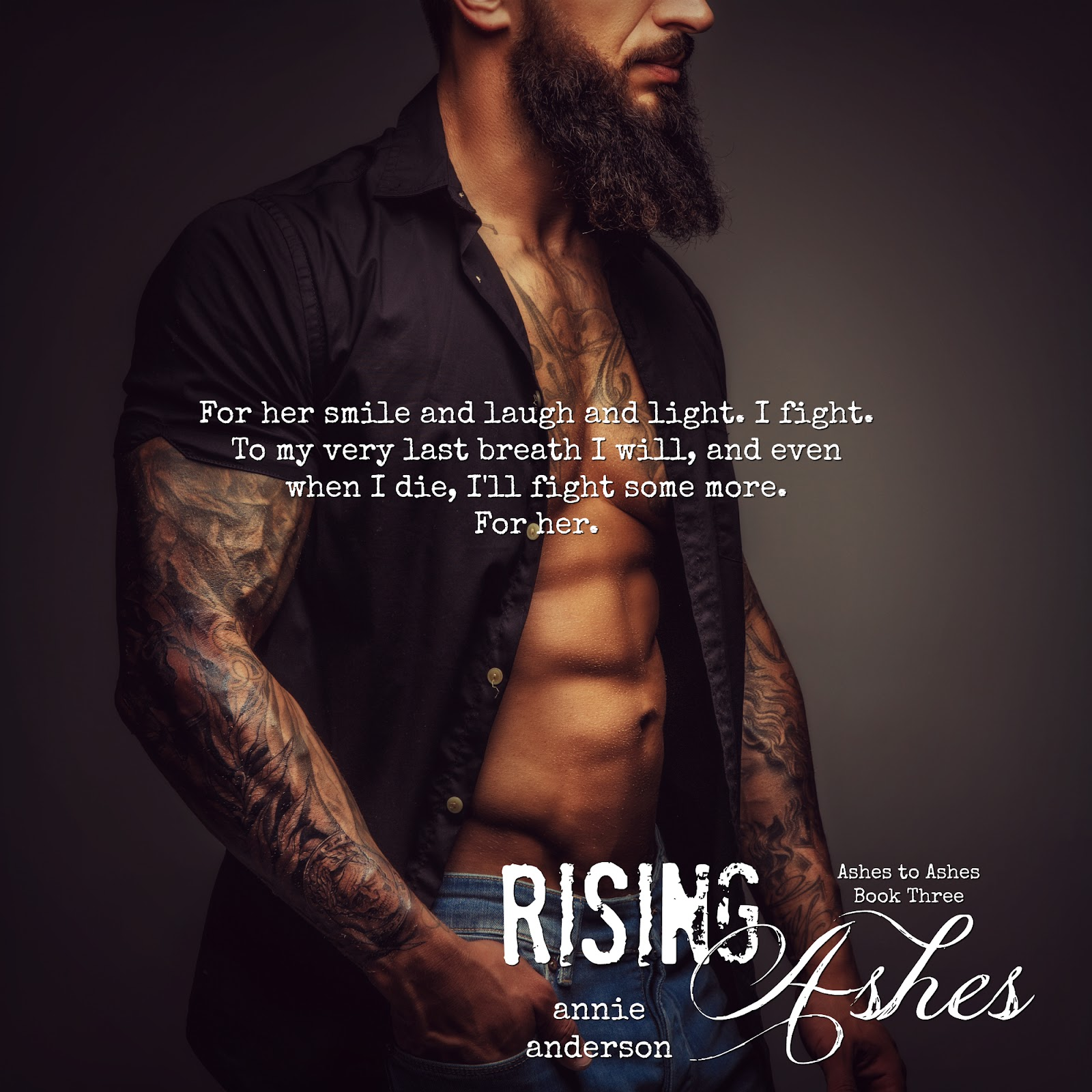 Rising Ashes - Fight Teaser.jpg