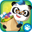 Dr. Panda's Supermarket apk