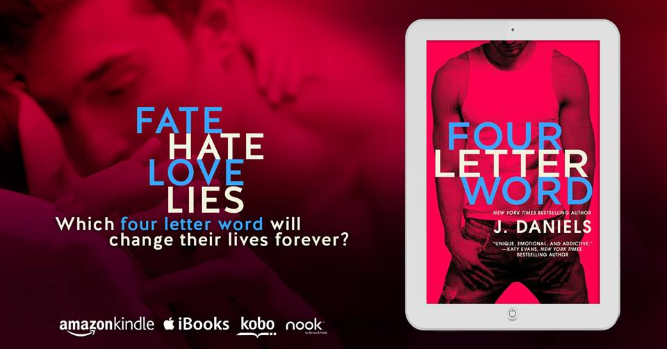 four letter word teaser 1.jpg