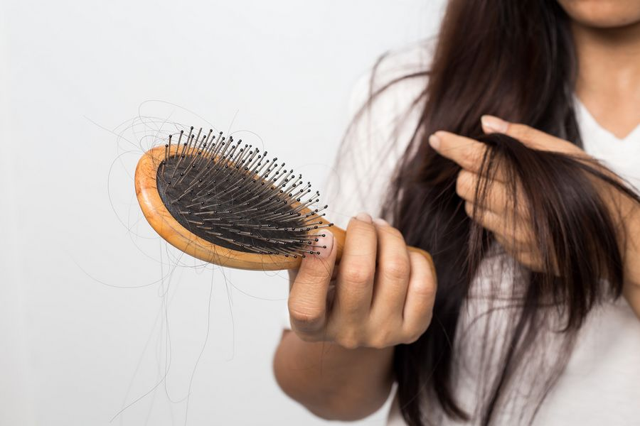 best Hair loss treatment clinic in Hyderabad, best Hair transplant doctors near me