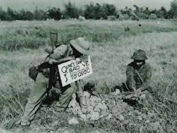 Chiến tranh biên giới Tây Nam