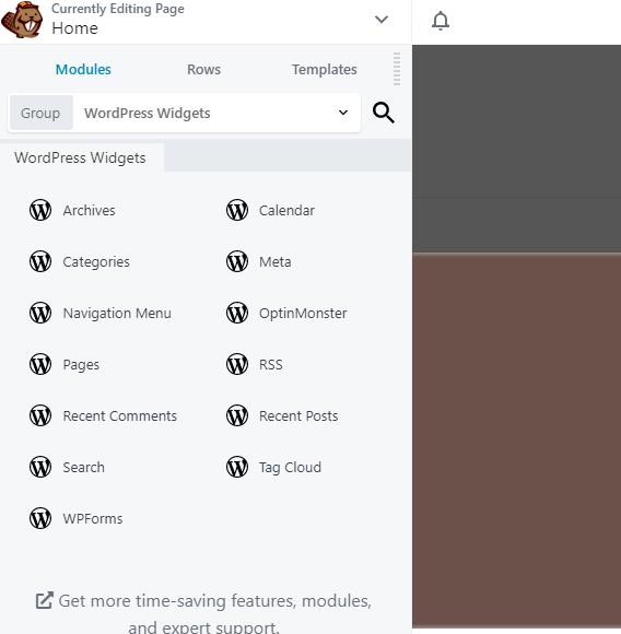 beaver-builder-widgets