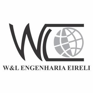 Terceirização de fiscalização e comissionamento de obras de linhas de transmissão de extra alta tensão - W&L Engenharia