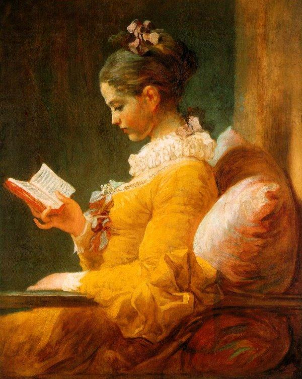 https://albertogranados.files.wordpress.com/2011/12/fragonard-la-lectora.jpg