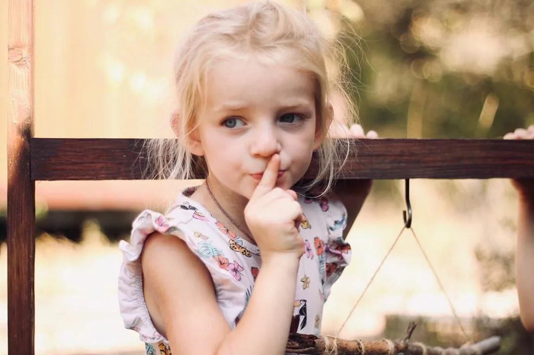 Что делать, если отец забыл про ребенка