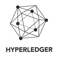 Giới thiệu về blockchain hyperledger - part 1