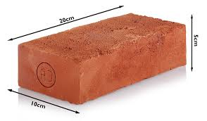 Tips membeli batu bata merah