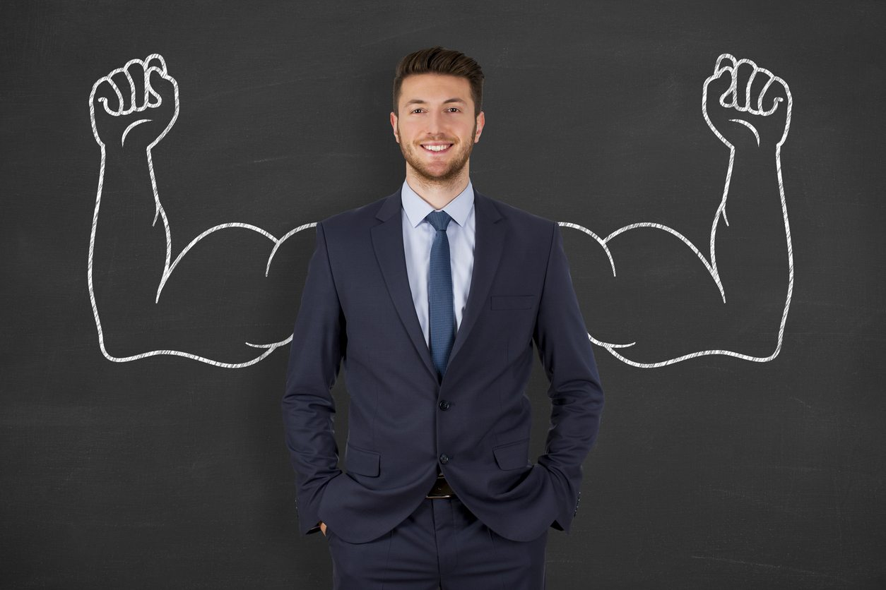Extra Tips To Gracefully Show Your Strengths And Weaknesses In Interview