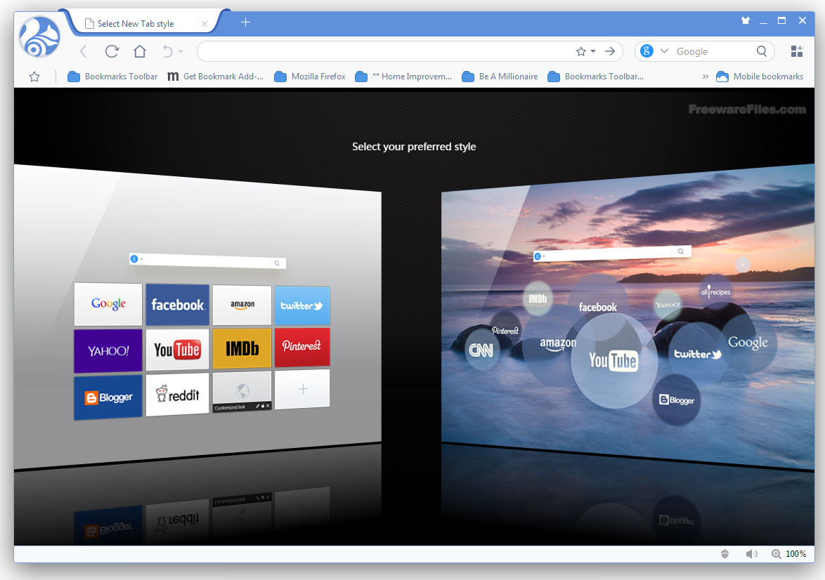 UC Browser – The New Browser That Can Beat Chrome, Firefox, and Opera