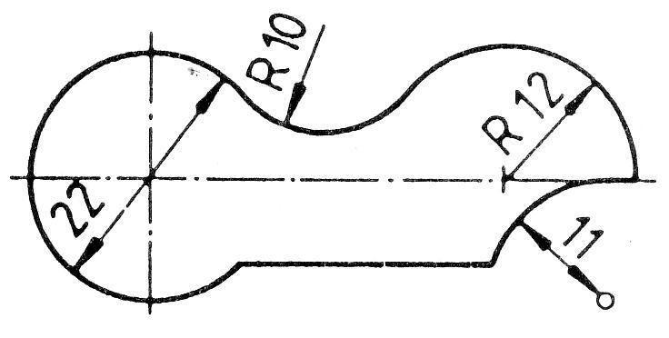 gambar teknik otomotif