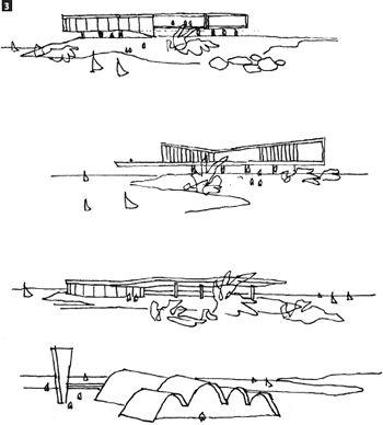 http://au.pini.com.br/arquitetura-urbanismo/226/imagens/i368103.jpg