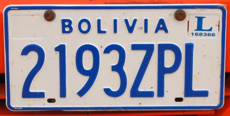 http://marcopolos21.com/wp-content/gallery/placas-de-auto-del-mundo/bolivia.jpg