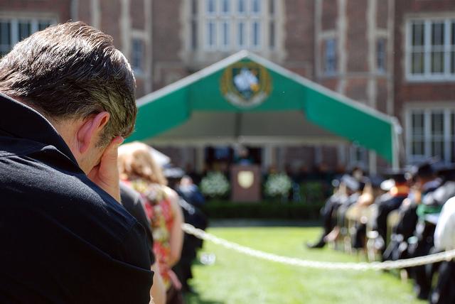 Ugh graduation.jpg