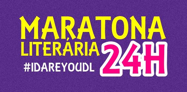 MARATONALITERÁRIA24H.jpg