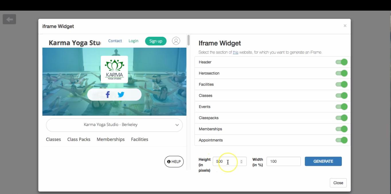 iframe-widget.png