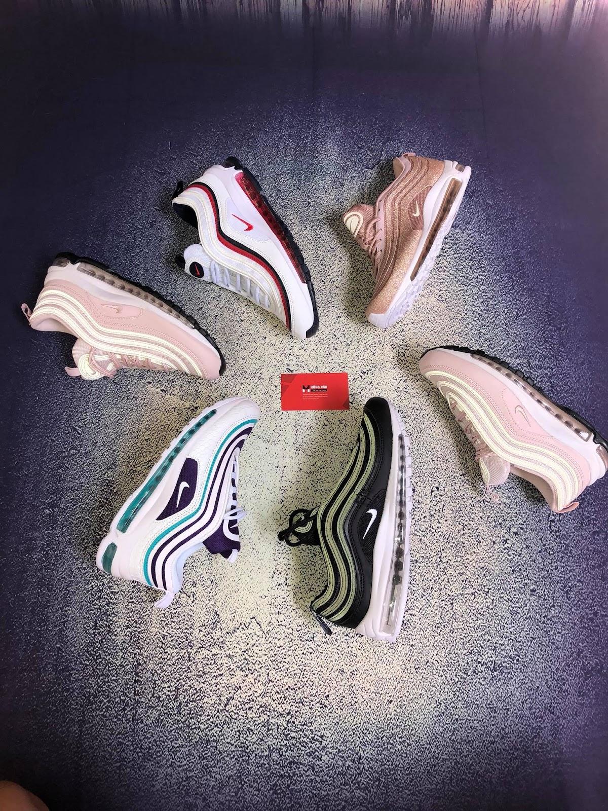 Cần tìm nguồn hàng giày thể thao chất lượng