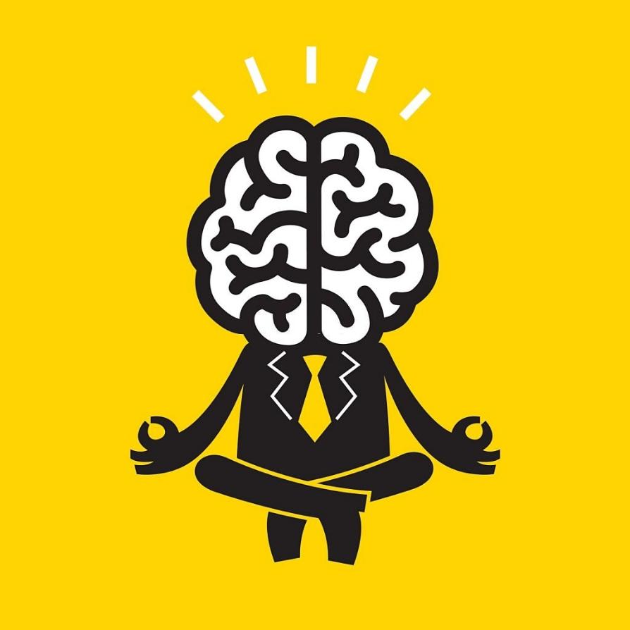 free brain exercises