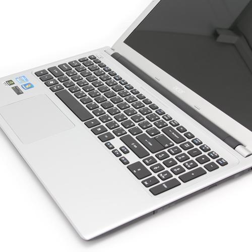 laptop-acer-2.jpg