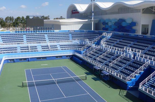 Kết quả hình ảnh cho site:https://vuongquocson.vn tennis