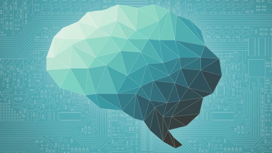 科技完全重組我們腦袋!淺談8種損益面向。  8 Ways Tech Has Completely Rewired ... Изменения в Человеке