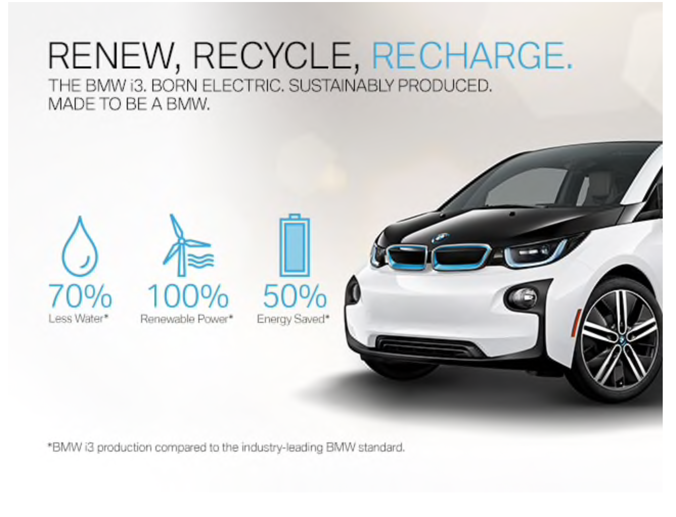 Bmw Has Made Switching To Iseries Easy Bmw Of Southpoint