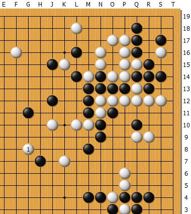 40kisei_02_051.png