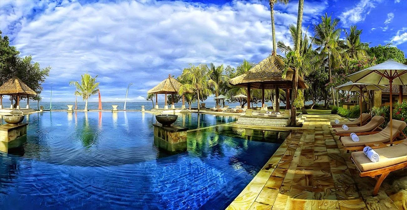 Những lý do nên sở hữu kỳ nghỉ tại Alma Nha Trang trong mùa du lịch này
