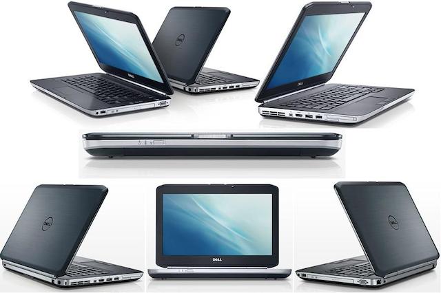 Tìm nơi thu mua laptop uy tín và chuyên nghiệp nhất