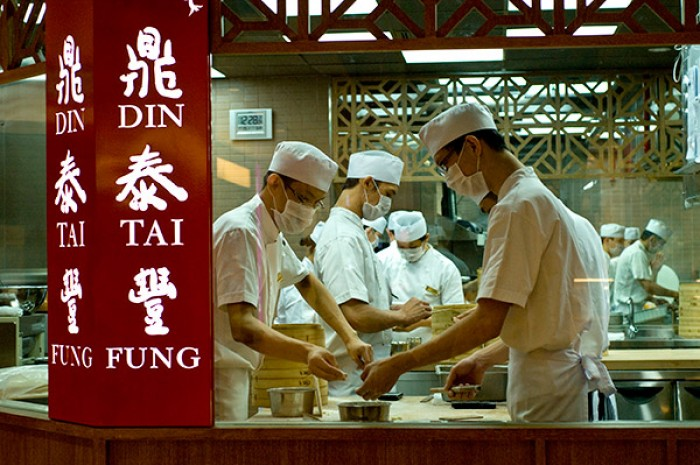 dintaifung-workshop-26.jpg