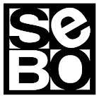 Please Visit www.sebohio.com