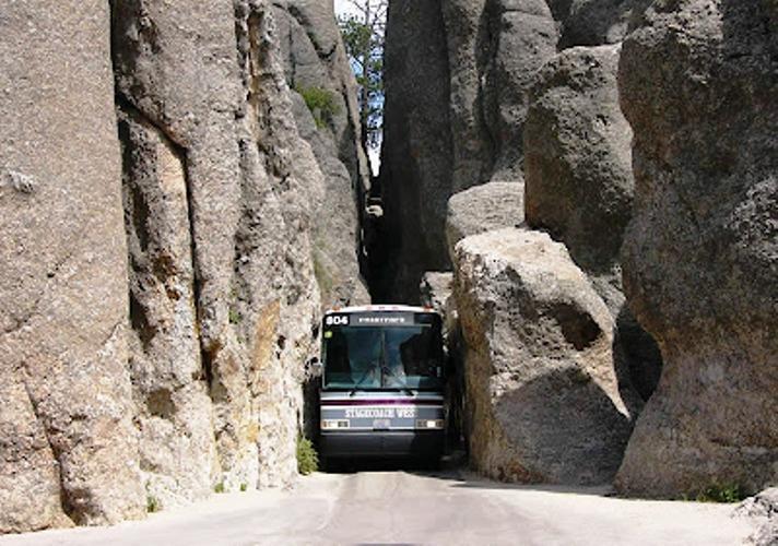 D:\Nauman Qamar Drive\VB\Blog\Sturgis Rally 2019 posts\Best Routes to Sturgis Rally\needles highway.jpg