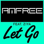 Let Go (Short Mix) (feat. Ziya)