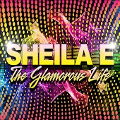The Glamorous Life (Re-Recorded)
