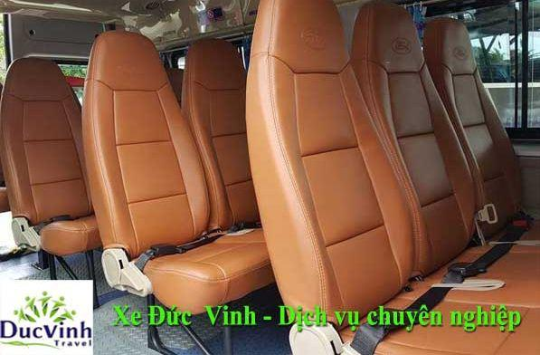 C:\Users\Administrator\Pictures\noi-that-xe-16-cho-ford-transit.JPG