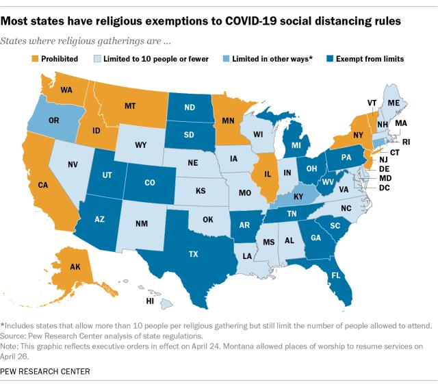 coronavirus EEUU restricciones activiades de culto abril 2020.png