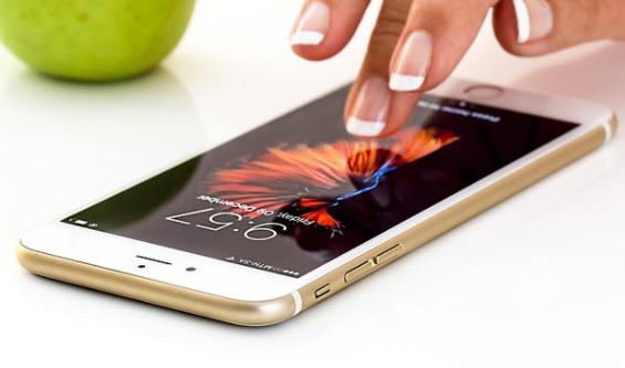 otimizar celular