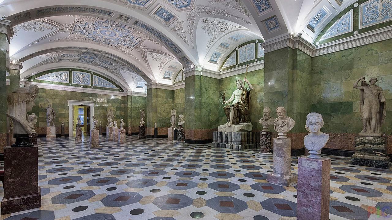 https://classpic.ru/wp-content/uploads/2019/12/39973/kollekcija-drevnerimskoj-skulptury-v-zale-jupitera.jpg
