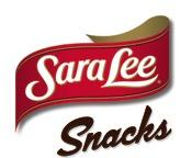 Shared Files:Maguire Files:FPR ACTIVE :BBU:2016 LB, Ent and SLS Master Program Files :Sara Lee Snacks 2016 :thumb_B6D6AD74F7E643EB888A1664373A07C0.jpg