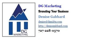 Logo Contact Tagline.jpg