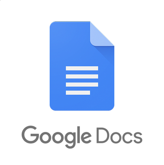 logo_lockup_docs_icon_vertical_ela.png