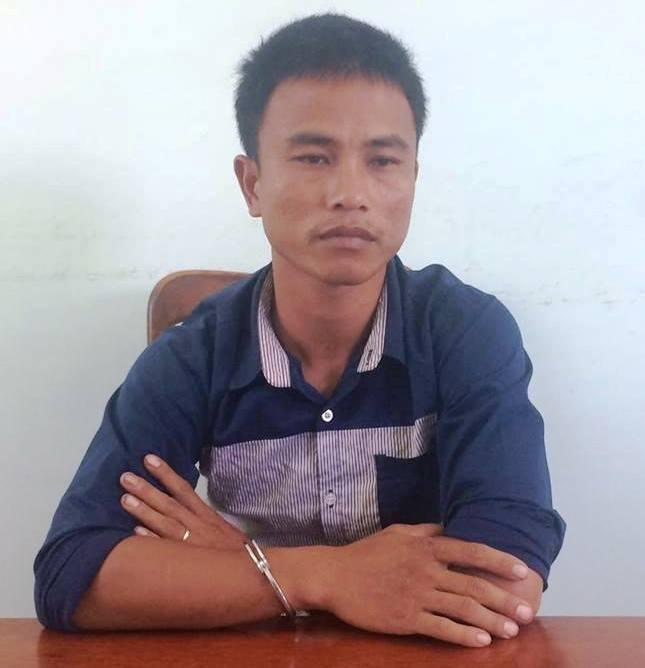Description: C:UsersADMINDownloadsĐối tượng Vũ Văn Toàn (1).jpg