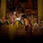 Royal Wedding (7)