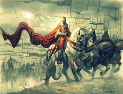 knights fantasy art templars richard crusade_www.artwallpaperhi.com_78.jpg