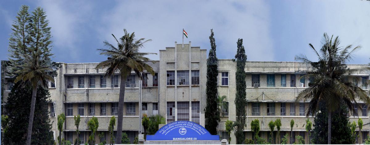 Medicines unavailable at NIMHANS; Patients in lurch | Deccan Herald