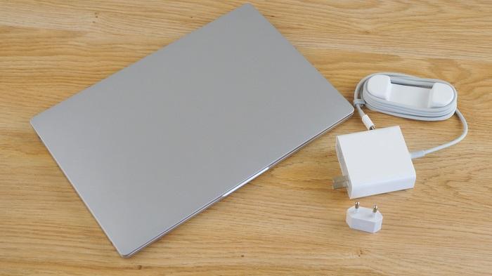 "Картинки по запросу Xiaomi Mi Notebook Air 12.5"""