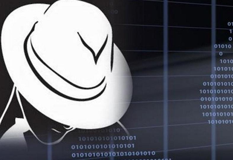C:\Users\Rohit Tyagi\Desktop\hacker2.png
